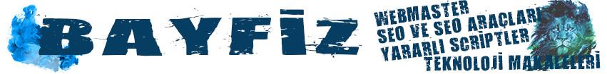 www.bayfiz.com